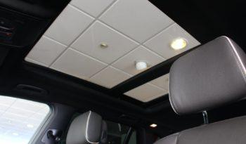 BMW X5 50i full