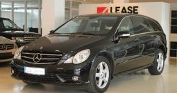 Mercedes-Benz R350 CDI
