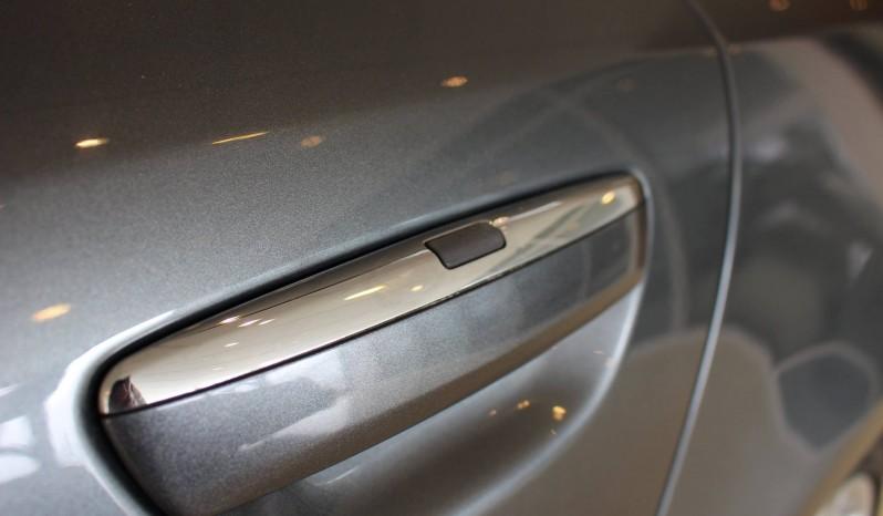 Audi S8 5,2 V10 full