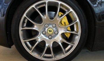 Ferrari 612 Scaglietti full
