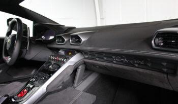 Lamborghini Huracan LP-610-4 full
