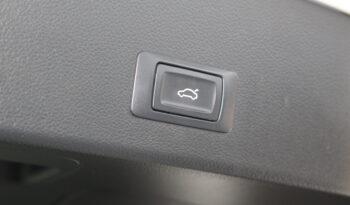 Audi RS6 full