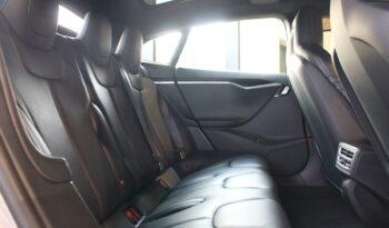 Tesla Model S 85D full