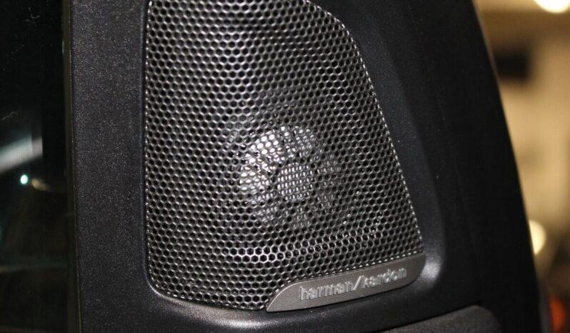 BMW X5 3,0 xDrive30d M-Sport full