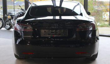 Tesla Model S 75D full