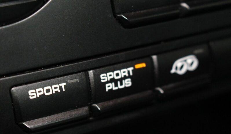Porsche Cayman S BLACK EDITION LIMITED EDITION. full